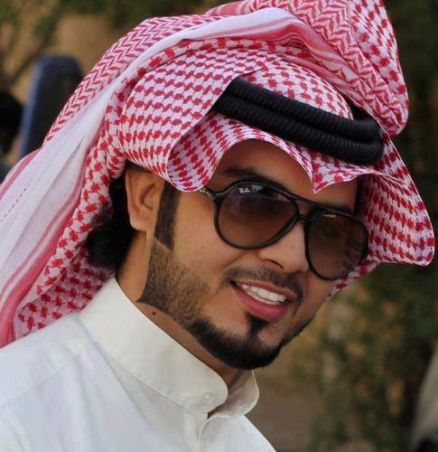 صورة صور شباب الخليج , افضل صور لشباب الخليج