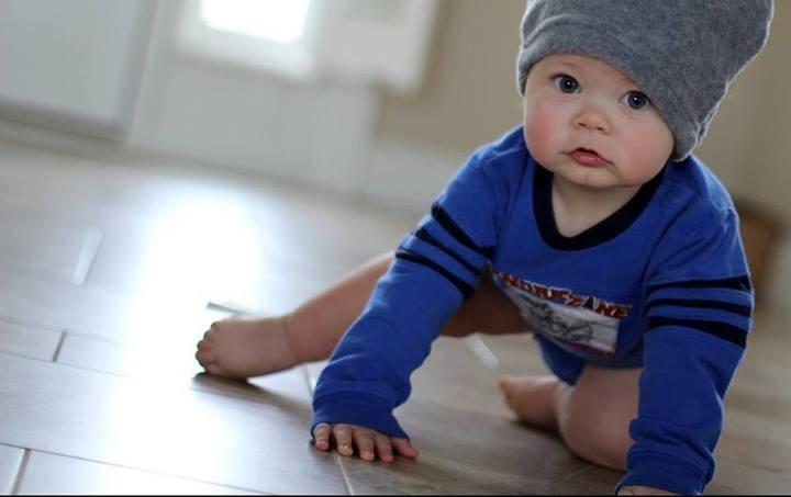 بالصور صور اطفال اولاد , اجمل الصور للاطفال 5112 3