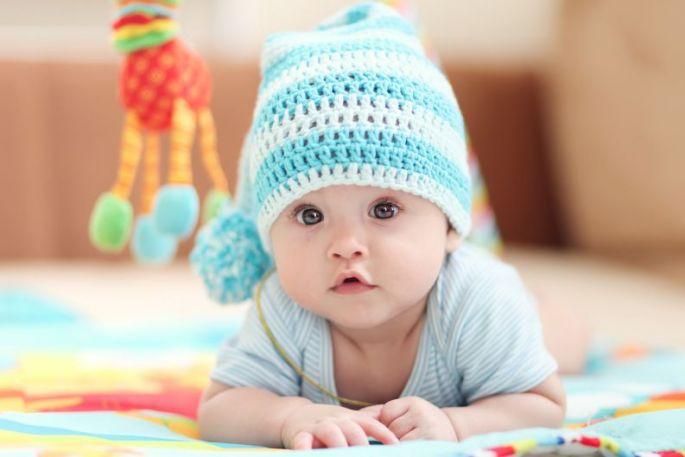 بالصور صور اطفال اولاد , اجمل الصور للاطفال 5112 5