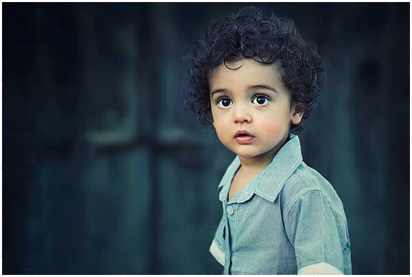 بالصور صور اطفال اولاد , اجمل الصور للاطفال 5112 7
