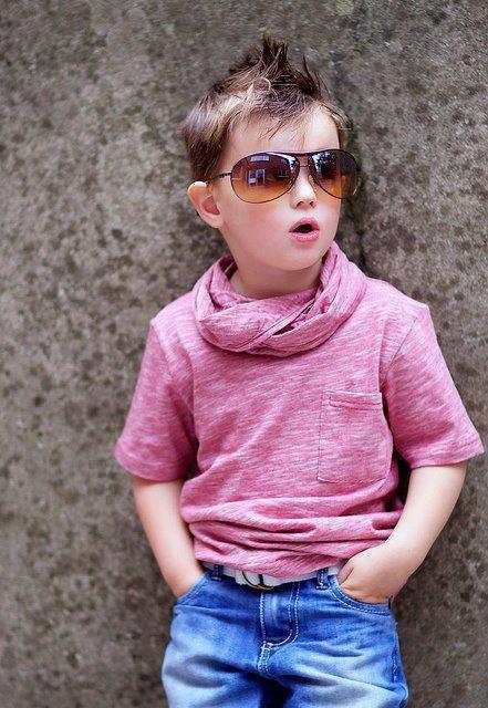 بالصور صور اطفال اولاد , اجمل الصور للاطفال 5112 8