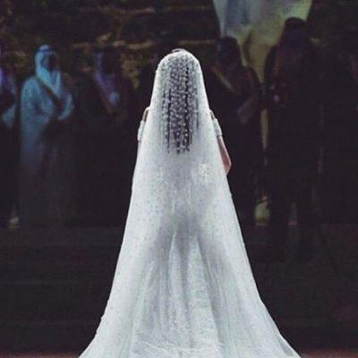 بالصور رمزيات عروس , اجمل رمزيات العروس 5118 1