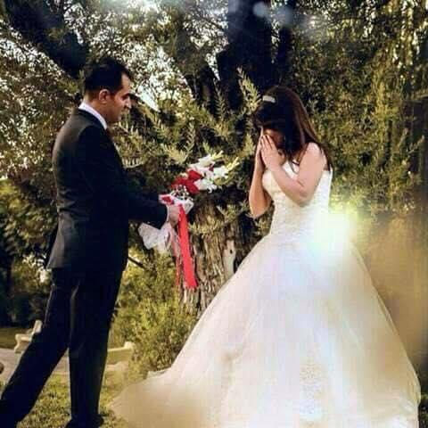 بالصور رمزيات عروس , اجمل رمزيات العروس 5118 11