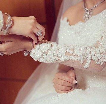 بالصور رمزيات عروس , اجمل رمزيات العروس 5118 2