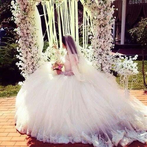 بالصور رمزيات عروس , اجمل رمزيات العروس 5118 3