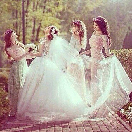 بالصور رمزيات عروس , اجمل رمزيات العروس 5118 4