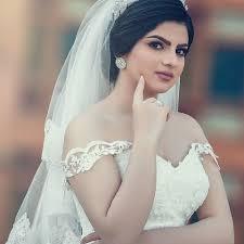 بالصور رمزيات عروس , اجمل رمزيات العروس 5118 5