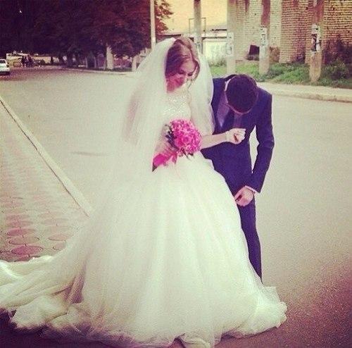 بالصور رمزيات عروس , اجمل رمزيات العروس 5118 7