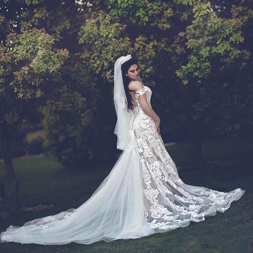 بالصور رمزيات عروس , اجمل رمزيات العروس 5118 8