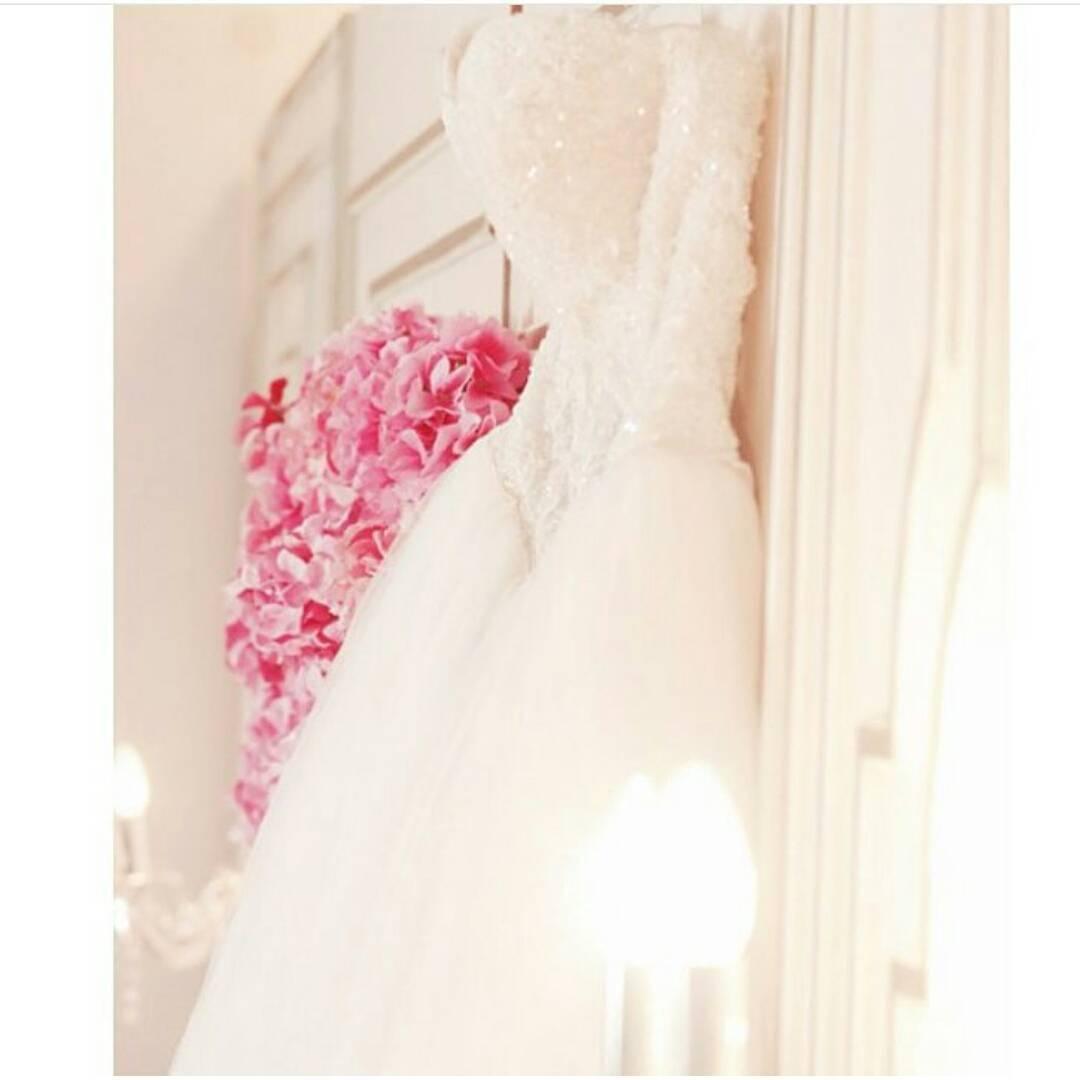 بالصور رمزيات عروس , اجمل رمزيات العروس 5118