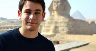 صوره صور شباب مصر , اجمل الصور المتميزة لشباب مصر