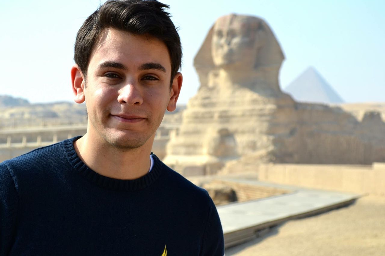 صورة صور شباب مصر , اجمل الصور المتميزة لشباب مصر
