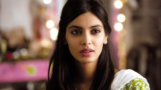 صور اجمل الهنديات , اجمل صور للهنديات على الاطلاق
