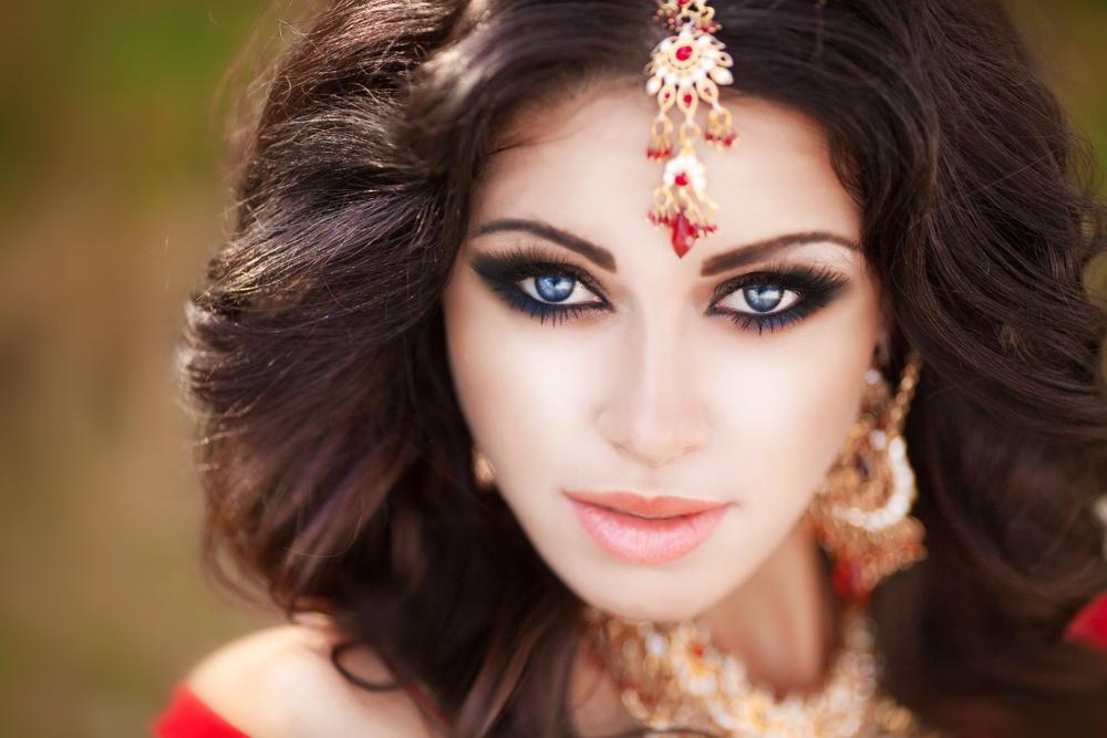 بالصور اجمل الهنديات , اجمل صور للهنديات على الاطلاق 5129 10