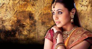 اجمل الهنديات , اجمل صور للهنديات على الاطلاق
