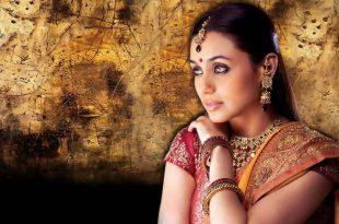 صورة اجمل الهنديات , اجمل صور للهنديات على الاطلاق