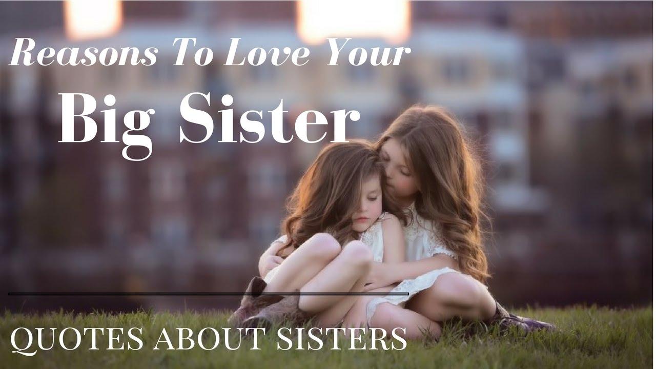 بالصور صور عن الاخت , اجمل صور عن الاخت 5150 4