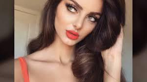 صورة اجمل الايرانيات , اجمل البنات الايرانيات على الاطلاق