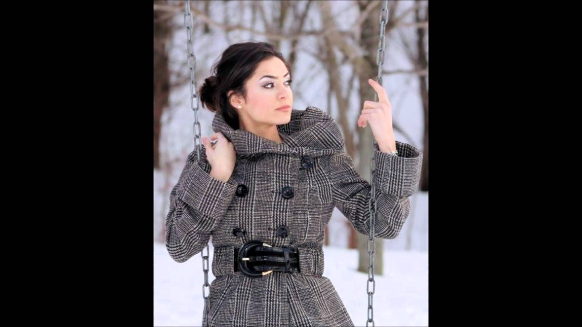 بالصور اجمل الايرانيات , اجمل البنات الايرانيات على الاطلاق 5153 4