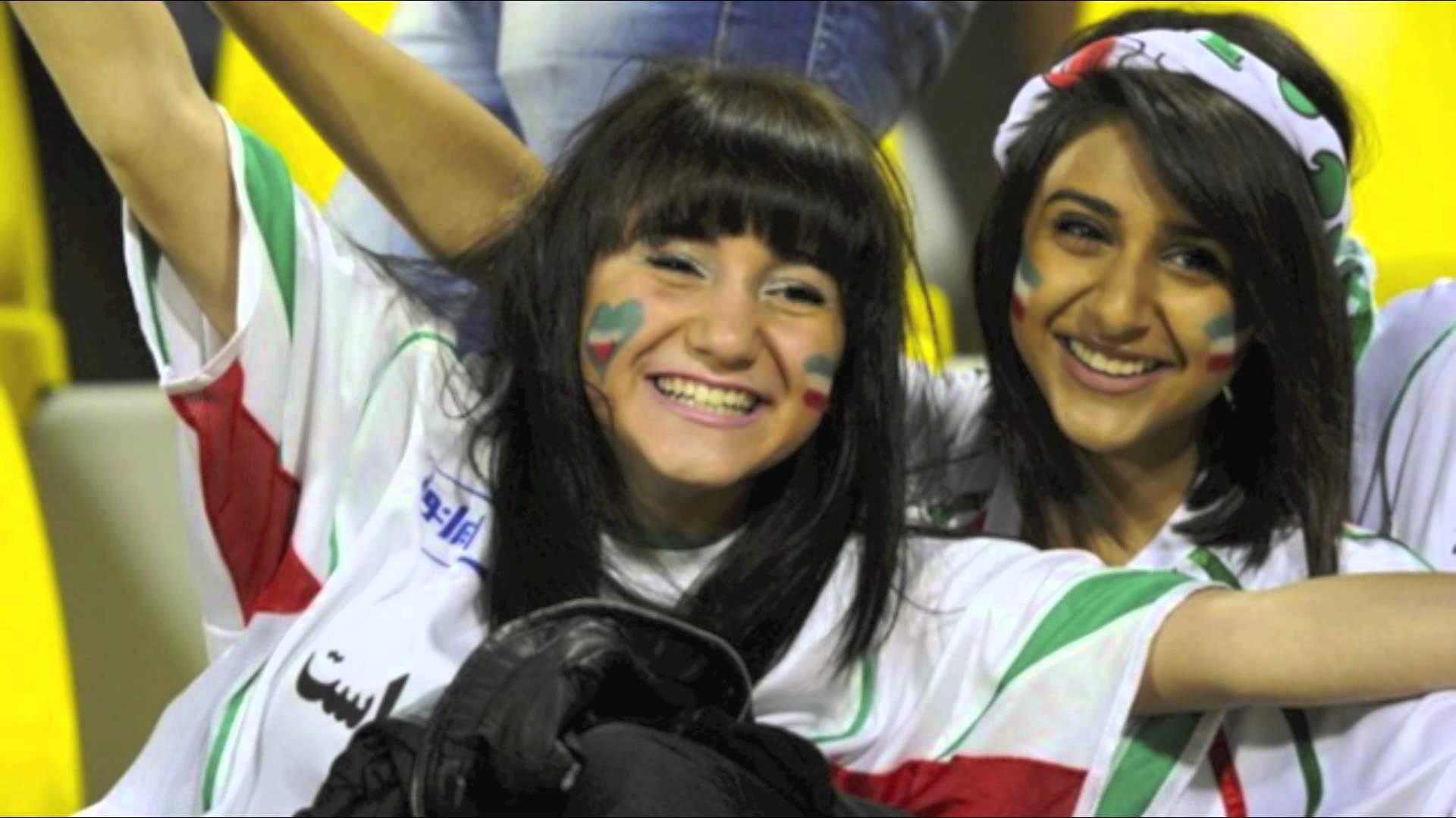 بالصور اجمل الايرانيات , اجمل البنات الايرانيات على الاطلاق 5153 5