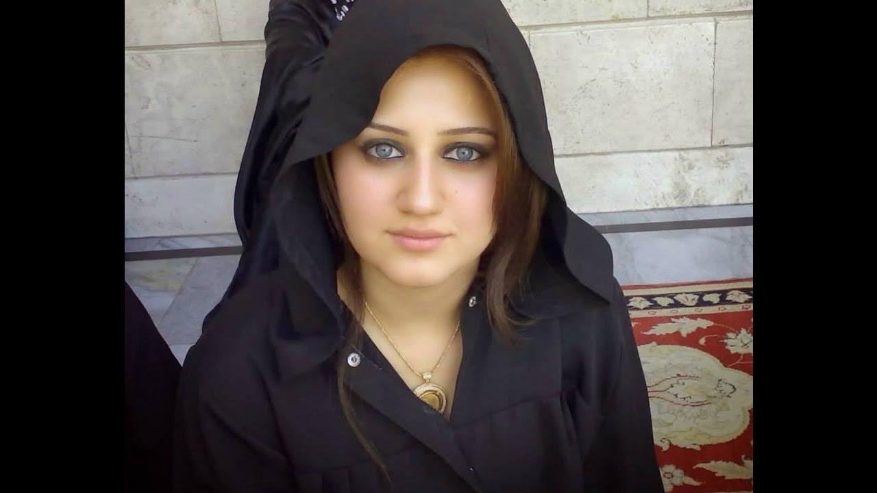 بالصور اجمل الايرانيات , اجمل البنات الايرانيات على الاطلاق 5153 6