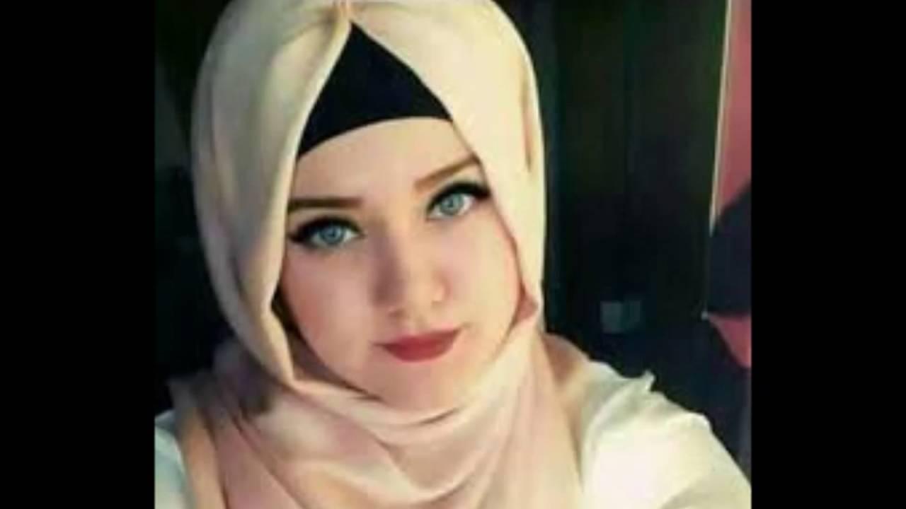 بالصور اجمل الايرانيات , اجمل البنات الايرانيات على الاطلاق 5153 8