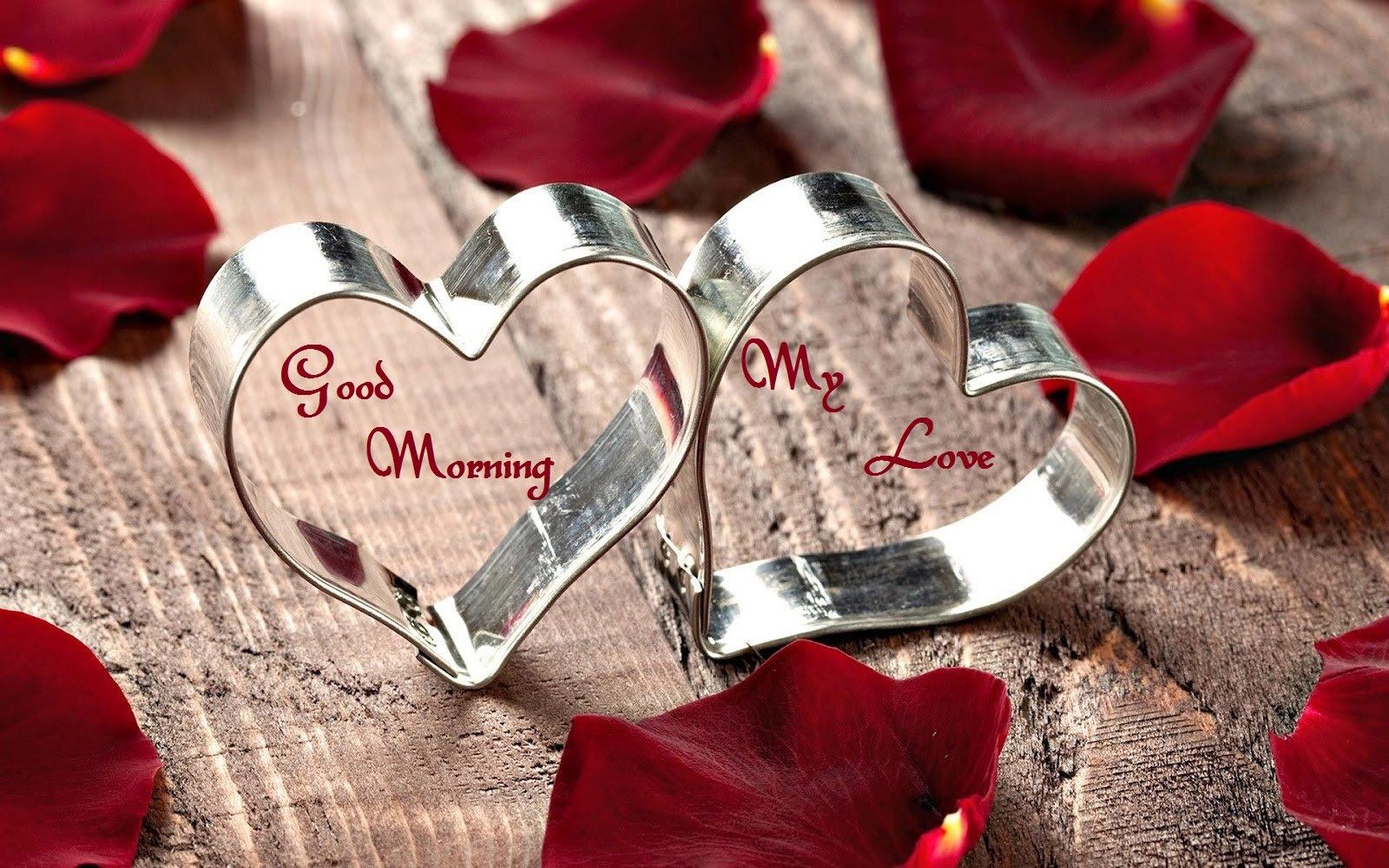 بالصور احبك حبيبي , اجمل كلمات الحب 5155 4