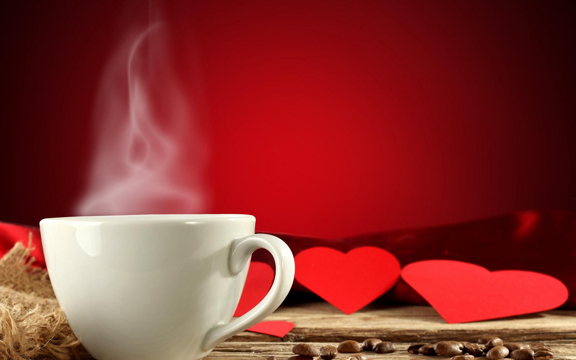 بالصور احبك حبيبي , اجمل كلمات الحب 5155 5