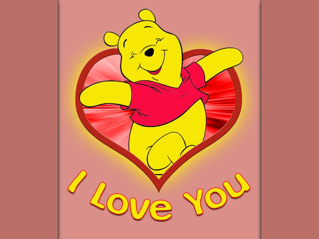 بالصور احبك حبيبي , اجمل كلمات الحب 5155 9