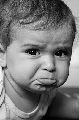 صورة صور اطفال حزينه , صور اطفال حزينة جدا