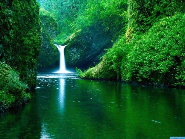 بالصور صور طبيعة خلابة , صور لجمال الطبيعه 5161 10