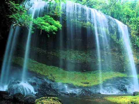 بالصور صور طبيعة خلابة , صور لجمال الطبيعه 5161 2