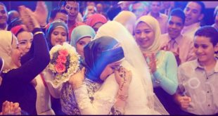 صور اخت العروسه , اجمل صور اخت العروسه