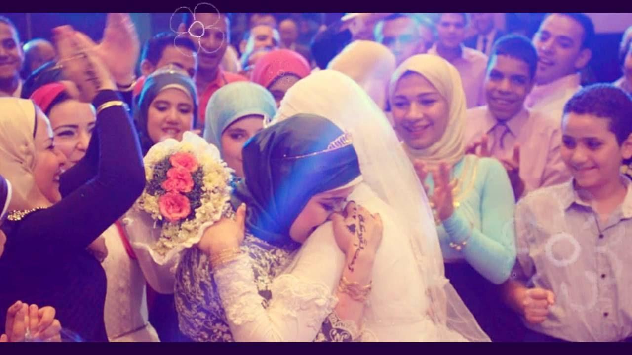 صور اخت العروسه اجمل صور اخت العروسه دلع ورد
