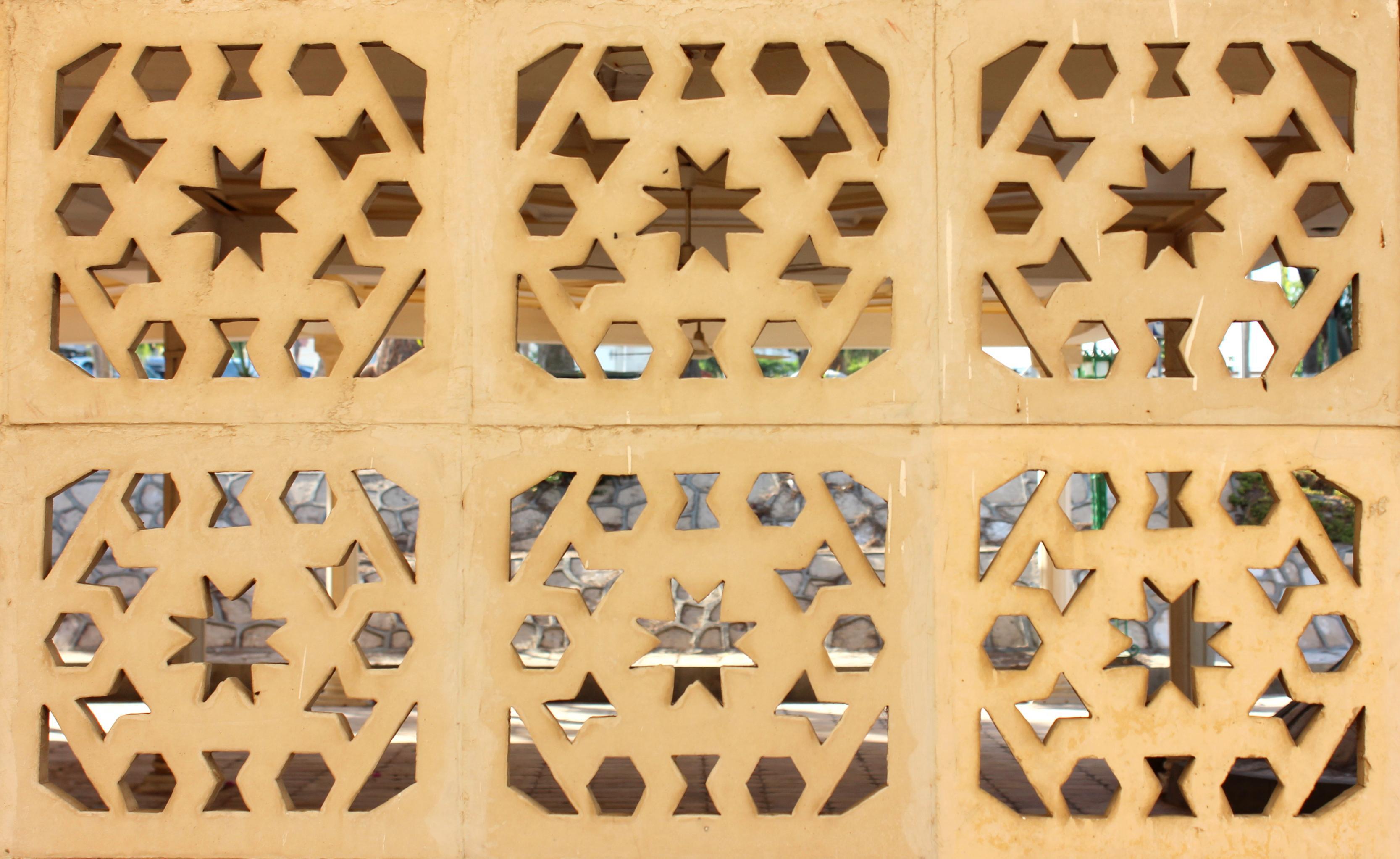 بالصور زخرفة هندسية , اجمل الزخارف الهندسيه الرائعه 5170 5