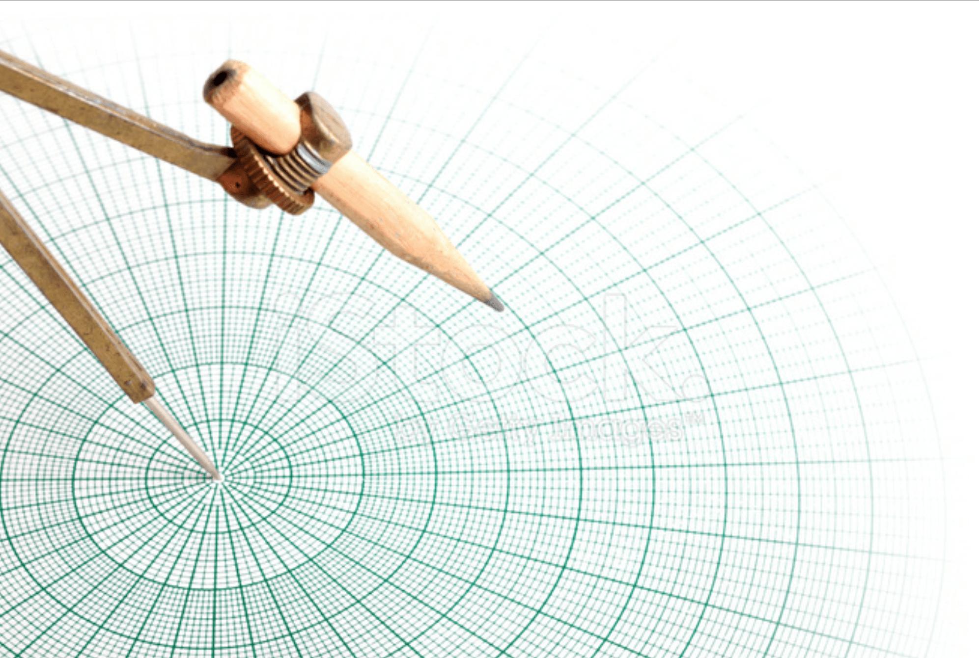 بالصور زخرفة هندسية , اجمل الزخارف الهندسيه الرائعه 5170