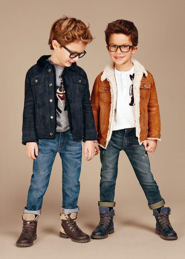 صورة ملابس اطفال ولادي , اجمل ملابس للاولاد