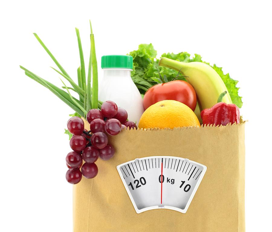 بالصور دايت صحي , نظام غذائى صحي 5189 1