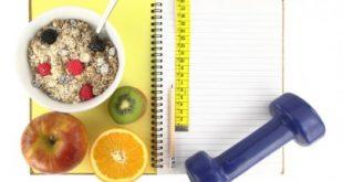 صورة دايت صحي , نظام غذائى صحي