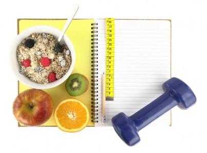 بالصور دايت صحي , نظام غذائى صحي 5189