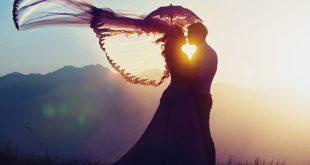 صور اجمل الصور الرومانسية , صور رومانسية جميلة