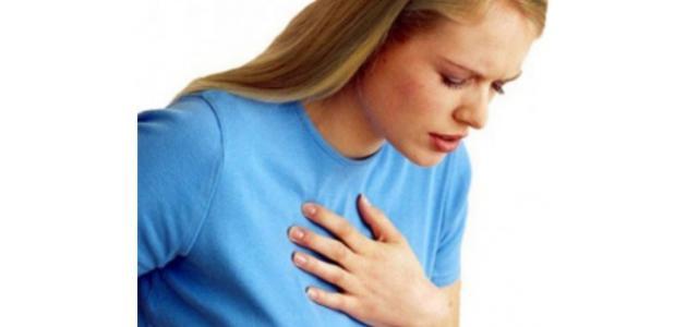 صور اسباب ضيق التنفس , ما هي اسباب وطرق علاج ضيق التنفس