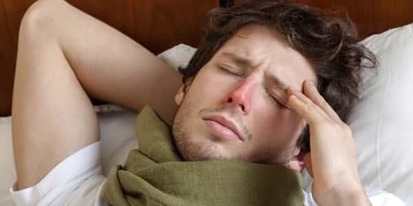 صورة مرض التيفوئيد , اعراض وعلاج مرض التيفوئيد