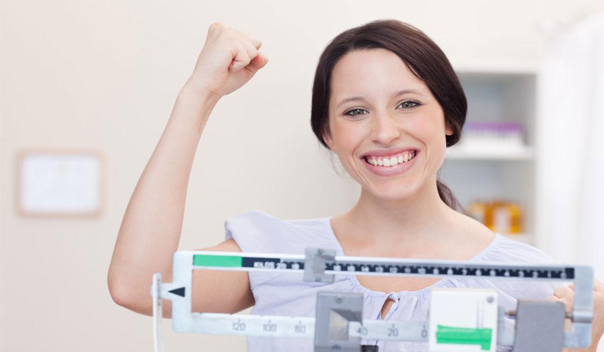 صور حساب الوزن المثالي , تعرف علي كيفية حساب الوزن المثالي