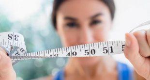 حساب الوزن المثالي , تعرف علي كيفية حساب الوزن المثالي