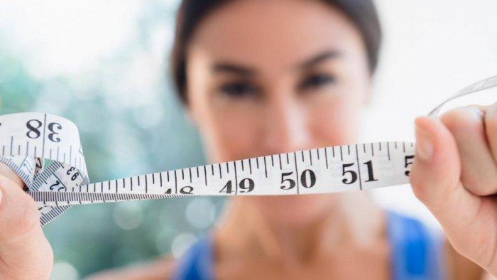 بالصور حساب الوزن المثالي , تعرف علي كيفية حساب الوزن المثالي 5249