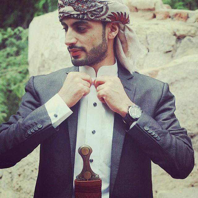 بالصور صور شباب اليمن , اجمل صور لشباب اليمن 5250 5