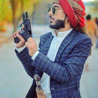 بالصور صور شباب اليمن , اجمل صور لشباب اليمن 5250 8