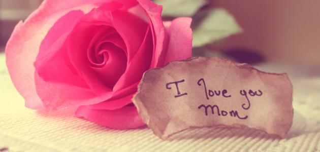صور ماذا تعلم عن الام , ما هي معلوماتك عن الام