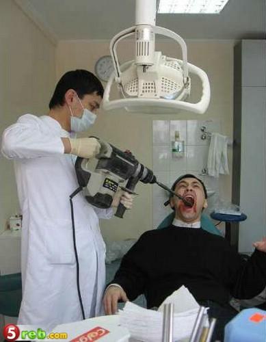 صورة احلى صور مضحكه , اجمل الصور المضحكه